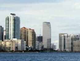 Puerto Rico y Miami con crucero - 18 Enero